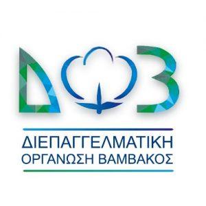 dov-share-image
