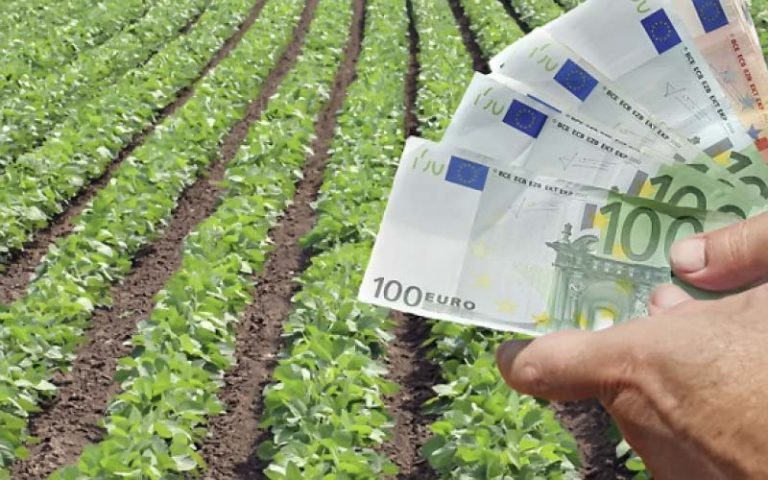 Επιδοτήσεις ΟΠΕΚΕΠΕ: Σήμερα τα χρήματα στους λογαριασμούς
