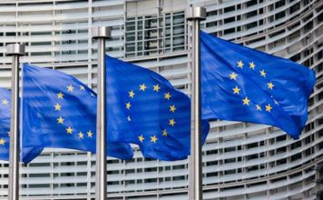 επιτροπή Κοινής Οργάνωσης Αγορών - Προώθηση γεωργικών προϊόντων